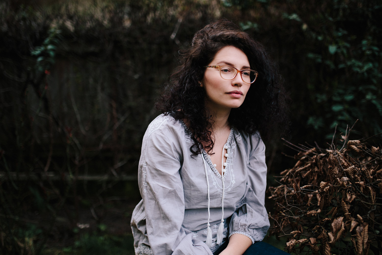 Lorina Kiki